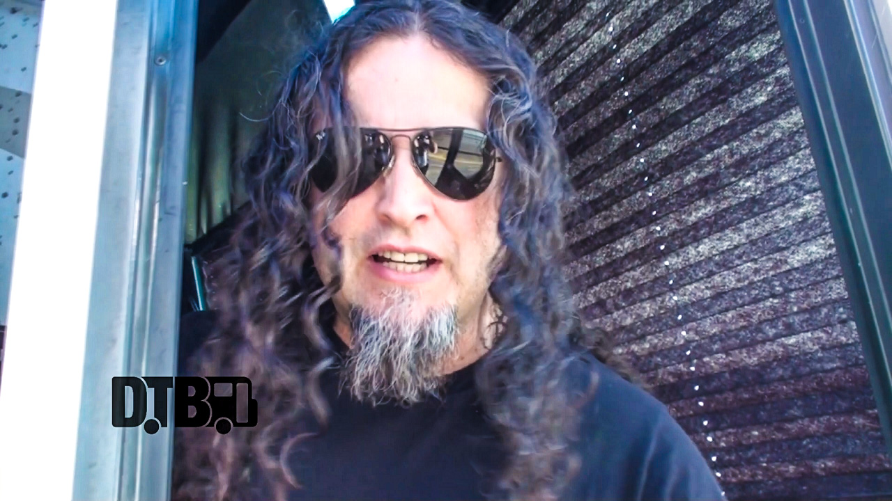 Queensrÿche – BUS INVADERS Ep. 888 [VIDEO]