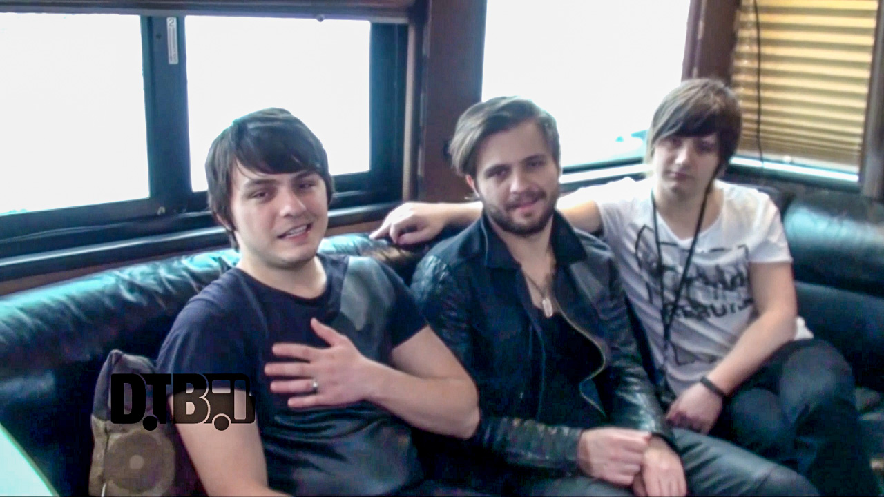 Everfound – PRESHOW RITUALS Ep. 123 [VIDEO]