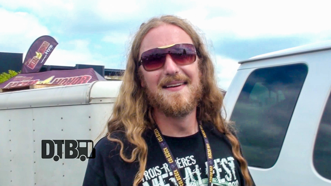 Jungle Rot – TOUR TIPS (Top 5) Ep. 384 [VIDEO]