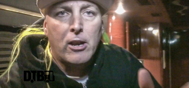 Kottonmouth Kings – BUS INVADERS Ep. 914 [VIDEO]