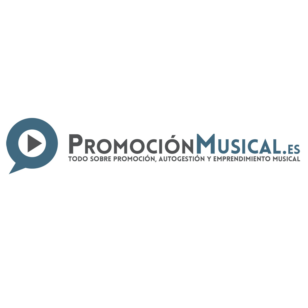 DTB Partners with PromocionMusical.es to Bring Our Videos to Spanish Speaking Viewers