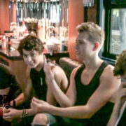 The Vamps – DREAM TOUR Ep. 301 [VIDEO]