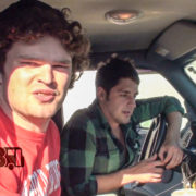 Trees Above Mandalay – BUS INVADERS (The Lost Episodes) Ep. 120 [VIDEO]
