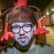 Andy Mineo – BUS INVADERS Ep. 925 [VIDEO]