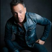 """Bruce Springsteen and the E Street Band Announces """"The River Tour"""""""