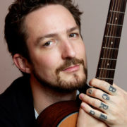 Frank Turner Announces 2017 North American Tour