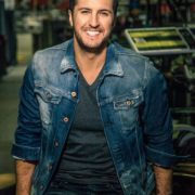 "Luke Bryan Announces ""Kill the Lights Tour"""