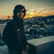 "Pete Yorn Announces ""ArrangingTime Tour"""