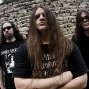 Cannibal Corpse Announces U.S. Headline Tour