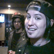 Escape The Fate – BUS INVADERS Ep. 942 [VIDEO]