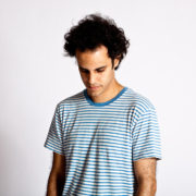Four Tet Announces 2016 North American Tour