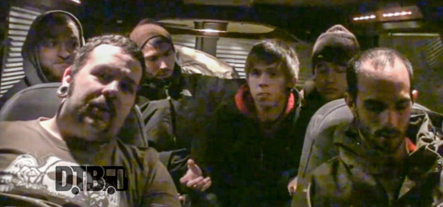 No Wings To Speak Of – BUS INVADERS (The Lost Episodes) Ep. 141 [VIDEO]