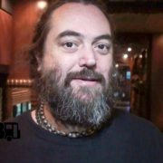 Soulfly – BUS INVADERS Ep. 946 [VIDEO]