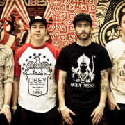 The Flatliners Announce UK Tour