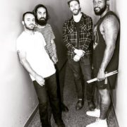 letlive. Announces Summer U.S. Tour