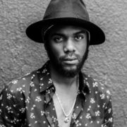Gary Clark Jr. Adds Spring/Summer Dates to Tour Schedule