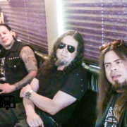 Queensrÿche – DREAM TOUR Ep. 345 [VIDEO]