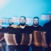 "The Dear Hunter Announces U.S. ""The Final Act Tour"""
