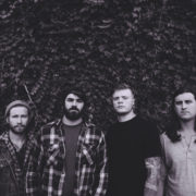 Wolves At The Gate Announce Spring U.S. Tour