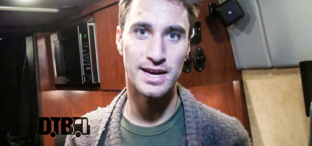 Finish Ticket – BUS INVADERS Ep. 973 [VIDEO]