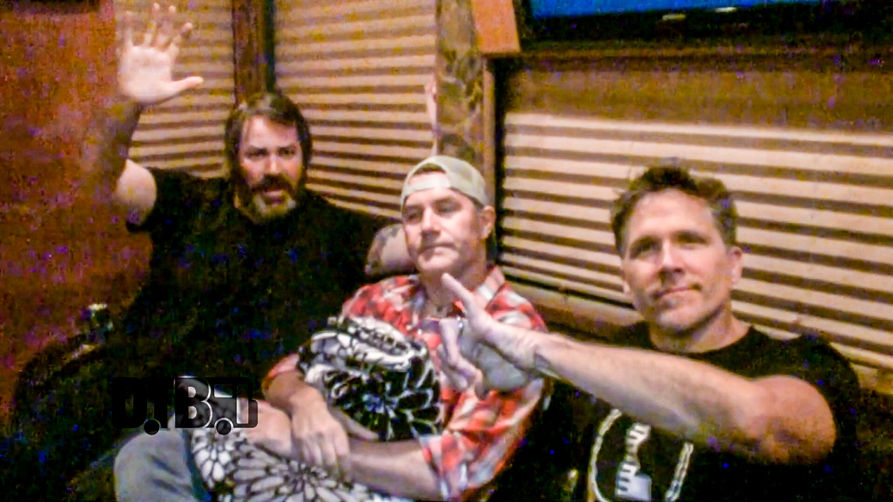 Blues Traveler – TOUR TIPS (Top 5) Ep. 504 [VIDEO]