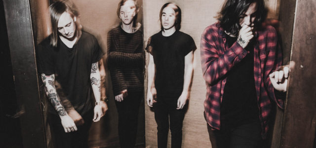 Get Excited For Vans Warped Tour 2016 With Capsize
