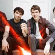 Joyce Manor Announce Fall U.S. Tour