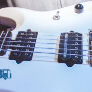 Like Moths To Flames – GEAR MASTERS Ep. 29 [VIDEO]