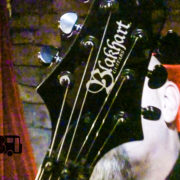 Deicide – GEAR MASTERS Ep. 42 [VIDEO]