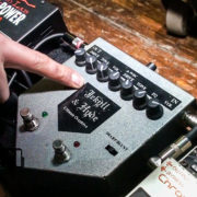 Mainland – GEAR MASTERS Ep. 48 [VIDEO]