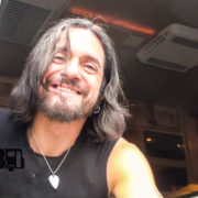 Prong – BUS INVADERS Ep. 1021 [VIDEO]