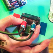 The Winery Dogs' Billy Sheehan – GEAR MASTERS Ep. 41 [VIDEO]