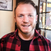 """We Came As Romans + Memphis May Fire """"Bands Vs. Food Tour"""" VIP Experience – THE LIFE OF TOUR Ep. 9 [VIDEO]"""