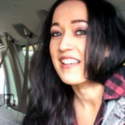 Abnormality – BUS INVADERS Ep. 1039 [VIDEO]