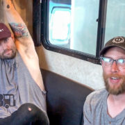Emarosa – TOUR TIPS (Top 5) Ep. 559 [VIDEO]