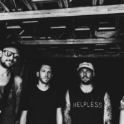 Emarosa Announce Fall U.S. Tour