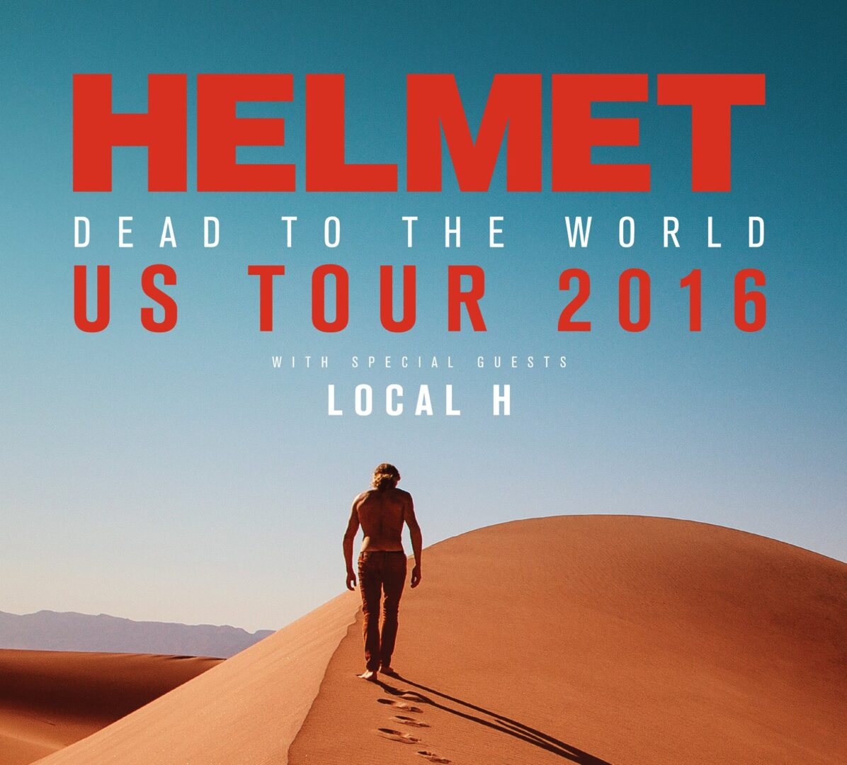 helmet-north-american-dead-to-the-world-tour-2016-tour-poster