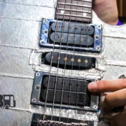 It Lives, It Breathes – GEAR MASTERS Ep. 65 [VIDEO]