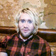 Jukebox The Ghost – CRAZY TOUR STORIES Ep. 447 [VIDEO]