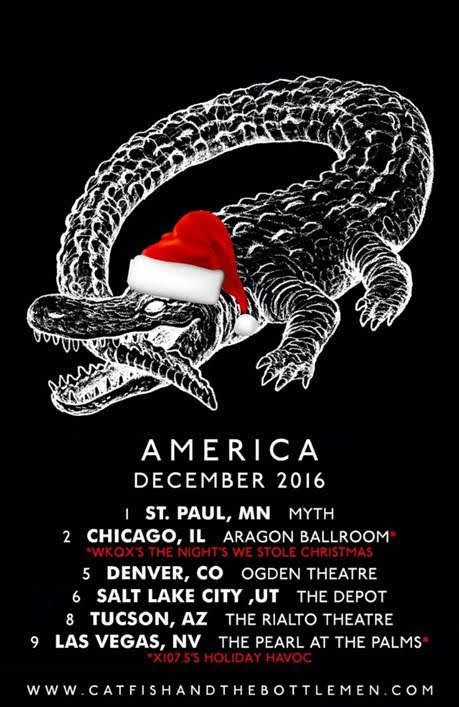 catfish-and-the-bottlemen-u-s-winter-tour-poster