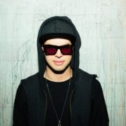 "Datsik Adds Dates to the ""Ninja Nation Tour"""