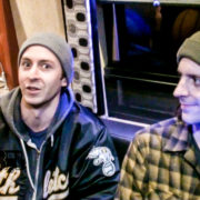 Finish Ticket – CRAZY TOUR STORIES Ep. 459 [VIDEO]
