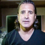 Scott Stapp (of Creed) – BUS INVADERS Ep. 1063 [VIDEO]
