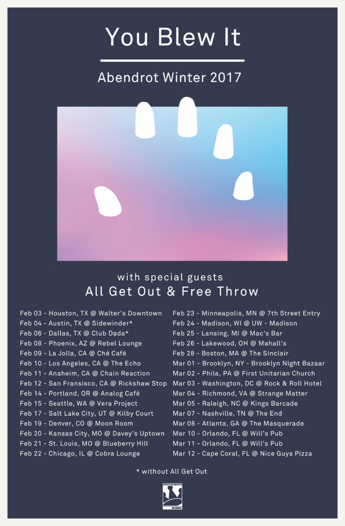 you-blew-it-u-s-tour-poster-2017