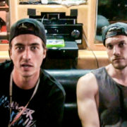 Young Guns – DREAM TOUR Ep. 438 [VIDEO]