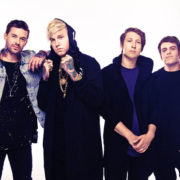 "Attila Announces the ""Let's Get Abducted Tour"""