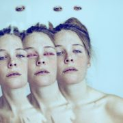 Maggie Rogers Announces North American Spring Tour
