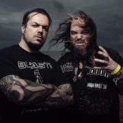 "Max & Igor Cavalera Announces 2nd Leg for the ""Return to Roots Tour"""