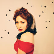 Regina Spektor Announces Spring North American Tour
