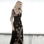 Aimee Mann Announces North American Tour